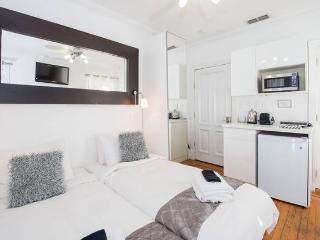 5 Room Penthouse Suite (Marlene, Enrique & Shakira) - Miami Beach vacation rentals