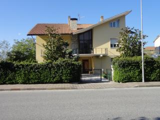 Nice Bed and Breakfast with Deck and Internet Access - Cerreto d'Esi vacation rentals