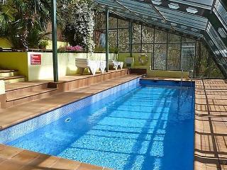 Casa Solar - Riudaura vacation rentals