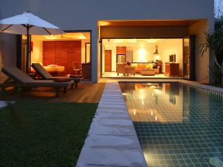 Villa 216 Bang Tau Beach - Phuket vacation rentals
