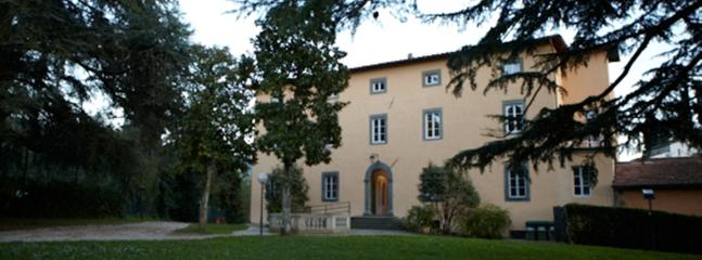 Perfect Barga vacation House with Internet Access - Barga vacation rentals