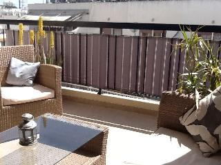 3 Bedroom Apartment Larnaca Town - Ria29-602 - Larnaca District vacation rentals