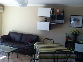 Beautiful 2 bedroom House in Valras-Plage with Internet Access - Valras-Plage vacation rentals