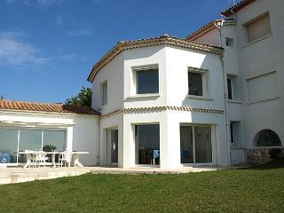 La Langrotte - Vaux-sur-Mer vacation rentals