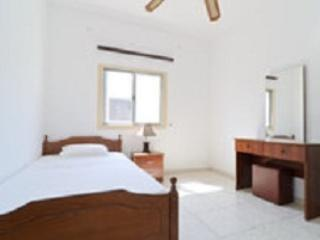 Low Cost Single  Room - Larnaca District vacation rentals
