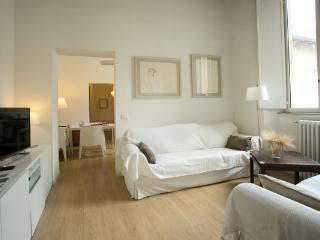 CR2016Rome - Campo dei Fiori Suite - Rome vacation rentals