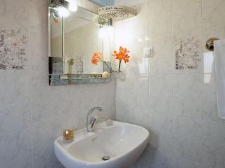 Anna  Kanoni Corfu Studio - Corfu Town vacation rentals