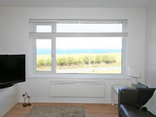 Coastline apartment 15, Whipsiderry, Porth - Newquay vacation rentals