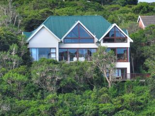 Westend House - Port Alfred vacation rentals