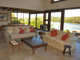 5 bedroom House with Deck in Port Alfred - Port Alfred vacation rentals