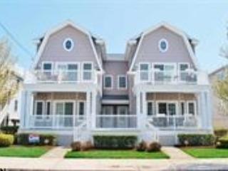3547 Asbury Avenue 125963 - Image 1 - Ocean City - rentals