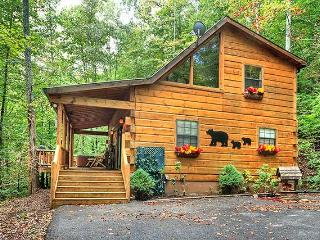 Beary Sweet - Pigeon Forge vacation rentals