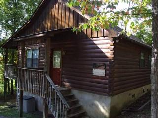 Oakwood - Sevierville vacation rentals