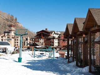 Spacious House with Deck and Internet Access - Durango vacation rentals