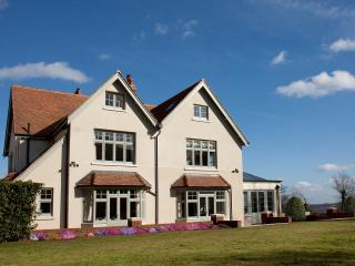 The Apple Tree House - Cookham Dean vacation rentals