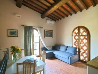 Carmignano: Casa Colonica immersa nella collina - Carmignano vacation rentals