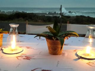 La Mer Self catering unit Kleinmond South Africa - Kleinmond vacation rentals
