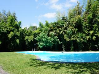 Aptartment in residence with pool and parking!!! - Lucca vacation rentals