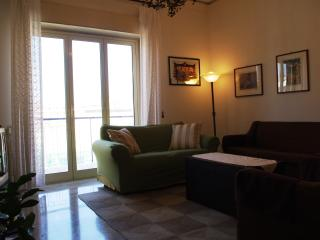 Helios Holiday Home - Acireale vacation rentals