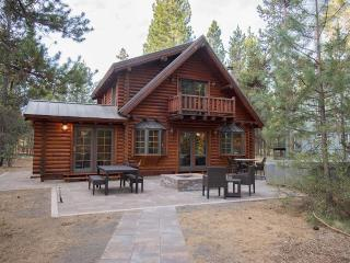 17208 Crane Drive - Sunriver vacation rentals