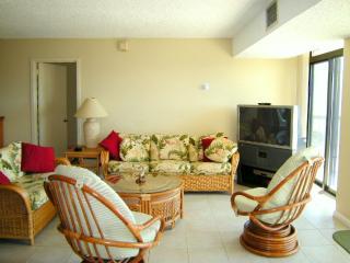 Braemar Tower 1202 (Side) - Ocean City vacation rentals