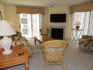Sea Crest II 301 - Ocean City vacation rentals
