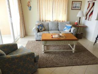 Makai 607 (Ocean View) ~ RA77906 - Ocean City vacation rentals