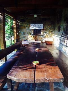 podere tra olivi secolari,presso le terme di satu - Manciano vacation rentals