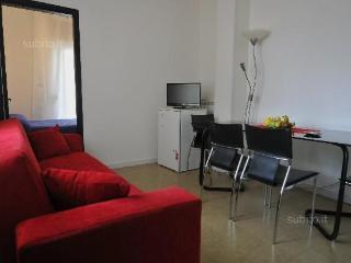 CASA VACANZA - Agropoli vacation rentals