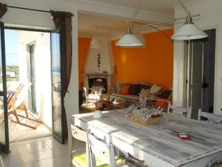 """"""" The One """" Beach House - Consolacao vacation rentals"""