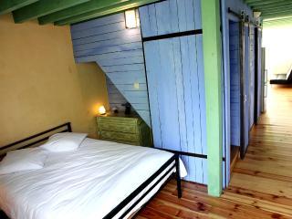 La Ligule - Gîte aux volets bleus - Le Roeulx vacation rentals