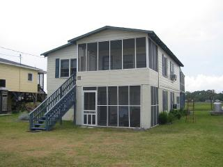 Beach Escape on the Inlet - Murrells Inlet vacation rentals