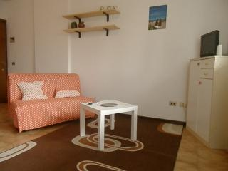 Appartamento Barbarigo - Padua vacation rentals