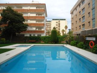 1242  Antillas 2-B 1 hab SUP - Lloret de Mar vacation rentals