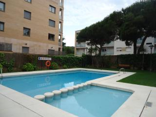 1243  Antillas 2-C 1 hab SUP - Lloret de Mar vacation rentals