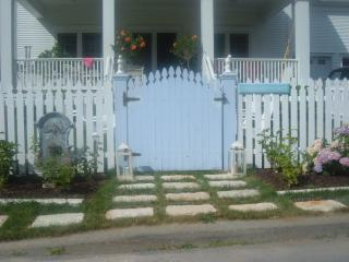 4 bedroom House with Internet Access in Saratoga Springs - Saratoga Springs vacation rentals