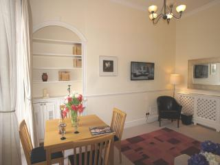 Brompton House- London Westminster Apartment - London vacation rentals