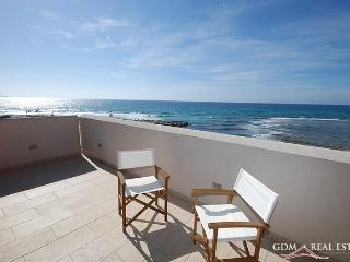 Apartments for Vacation Rental Trapani - 129 - Trapani vacation rentals