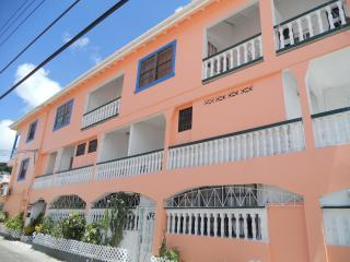 6 bedroom Resort with Internet Access in Gros Islet - Gros Islet vacation rentals