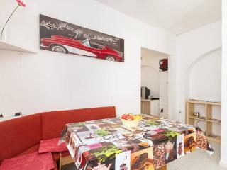 Studio-apartment Jery in Split, Croatia! - Split vacation rentals