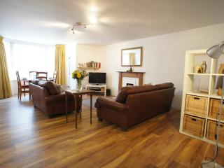 Alexandra Place, St. Andrews - Saint Andrews vacation rentals