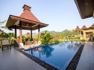 Charming Pool Villa in Hua Hin - Khao Tao vacation rentals