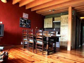 La Ligule - Gites aux volets gris - Le Roeulx vacation rentals