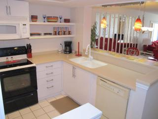 Sand Castle- Renovated and OCEANFRONT! - Madeira Beach vacation rentals