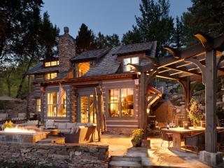 Ultra-Luxe Aspen Escape; Short Walk from Downtown - Aspen vacation rentals