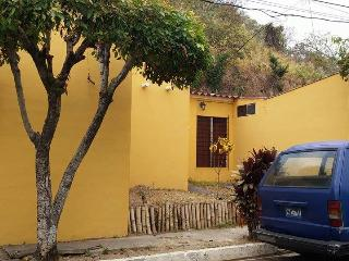 Beautiful House with Television and Parking - San Salvador vacation rentals