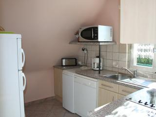 Nice Condo with Dishwasher and Short Breaks Allowed - Riquewihr vacation rentals