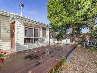 Moonah Cottage - Barwon Heads vacation rentals