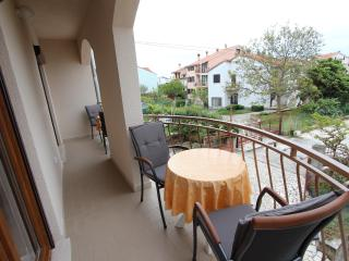 FABRIS Two-Bedroom Apartment 1 - Rovinj vacation rentals