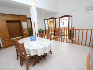 FABRIS Two-Bedroom Apartment 2 - Rovinj vacation rentals